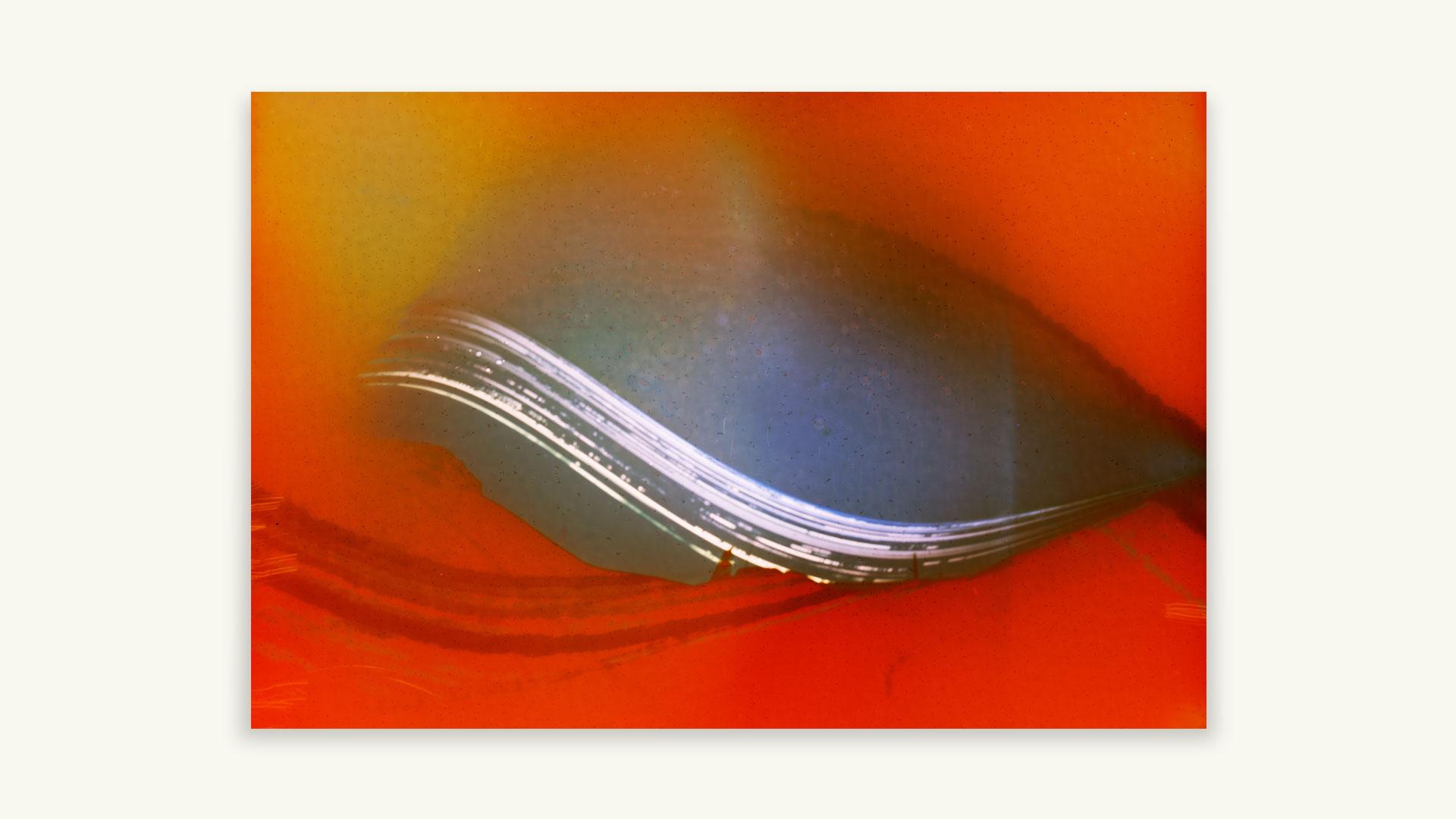object-Solar-Soundscapes_02