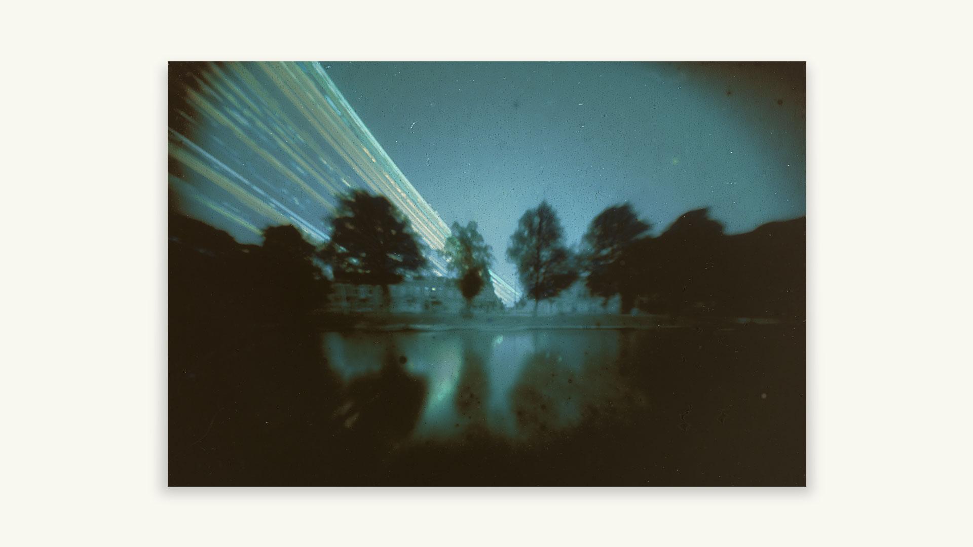 object-Solar-Soundscapes_03