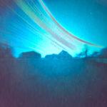 fine-art-print-solargrafie-Amelander-Brouwerij-c-Udo-Prinsen