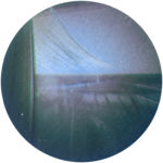 fine-art-print-ameland-solargraphy-pinhole-photo