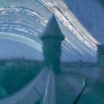 hooghiemstra-utrecht-torentje-solargraphy-griftpark-fine-art-print